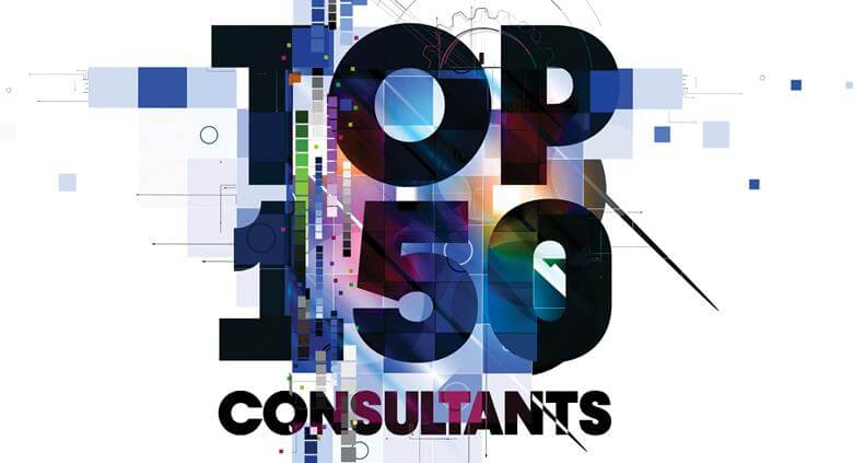 Building Magazine Top 150 Consultants