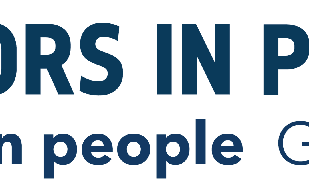THOMSON GRAY ACHIEVES INVESTORS IN PEOPLE GOLD ACCREDITATION